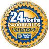 Warren Secord Automotive & Tire Factory Kent WA auto repair guarantee