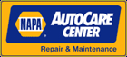 Warren Secord Automotive and Tire Factory is a NAPA Auto Care Center in Kent WA
