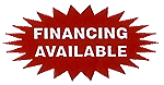 Auto repair financing available at Warren Secord Automotive and Tire Factory in Kent WA